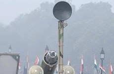 Thailand in talks with India to buy BrahMos supersonic missiles