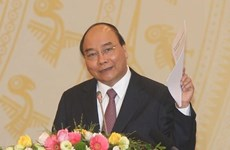 PM highlights importance of ethics, lifestyle education