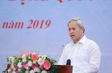 Committee on strengthening national productivity needed