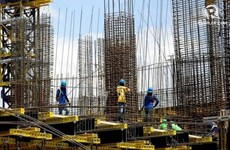 Philippines' economy shows lowest growth in four years