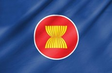 Deputy PM attends 52nd ASEAN anniversary celebration in Indonesia