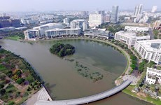 Measures sought to make HCM City's housing market thrive