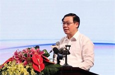 Foreign debts under Government's control: Deputy PM