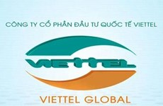 Viettel Global posts 47 million USD pre-tax profit in Q2