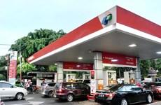 EU slaps anti-subsidy duties on Indonesian biodiesel