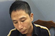 Thirteen defendants prosecuted in online football gambling case