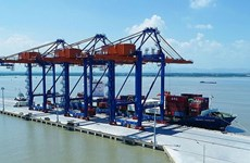 Logistics market sees wave of investment from Japan, RoK