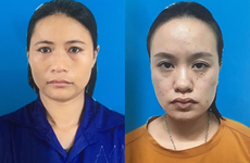 Quang Ninh police prosecute illegal surrogacy case