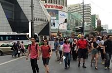 Malaysia serves 78.2 mln domestic tourists last year