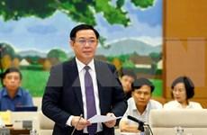 Deputy PM Hue emphasises Mekong Delta's strategic position