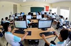Vietnam needs up to 90,000 IT workers in 2019