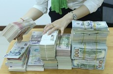 More steps to be taken to downsize foreign currency loans