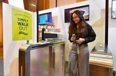 Singaporean retailers step up AI application