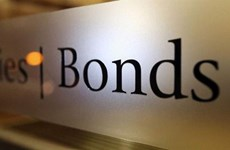 Corporate bonds effective tool to raise capital