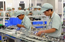 Vietnam remains attractive to Japanese investors
