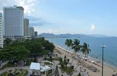 Tourism boom fuels property market in central region