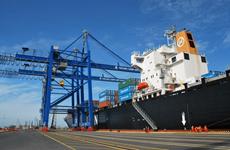 Vietnam posts positive trade balance with CPTPP