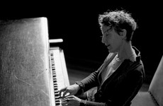 American Jazz pianist to perform in Vietnam for first time