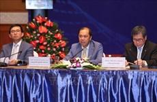 Vietnam's efforts in promoting ASEAN cooperation applauded