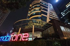 Five more Mobifone officials prosecuted on corruption charges