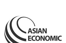 Asian Economic Forum focuses on competitiveness, productivity