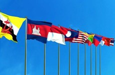 Adoption of Indo-Pacific outlook reflects ASEAN centrality