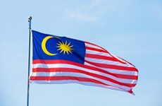 Leaders congratulate Malaysia on 62nd National Day