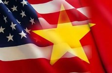 Vietnam–US trade forum to run in September