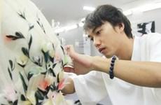 Vietnamese designer to take part in London Fashion Week