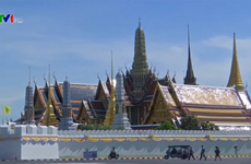Thailand to spend nearly 4 million USD on spurring tourism