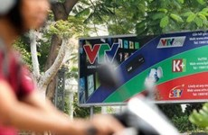 TV station VTVCab set to list on UPCoM next week