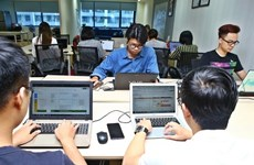 Six Vietnamese start-ups win funding from Singaporean venture firm