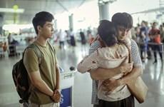 Vietnamese films to attend Busan Int'l Film Fest