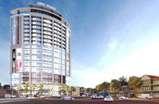 Hai Duong -  new destination for property developers