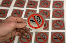 Thailand becomes first in Asia to launch plain cigarette packaging
