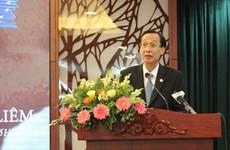 Overseas Vietnamese firms help domestic peers integrate globally