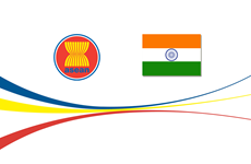 India offers 1,000 PhD fellowships to ASEAN students