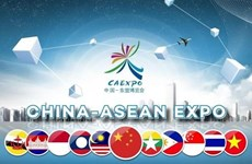 Expo, summit to further drive ASEAN-China cooperation forward