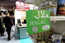 Vietnam needs to target halal markets