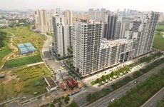 HCM City needs new housing policy for low-, mid-income households