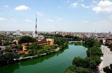 Hai Duong – spotlight of northern key economic region