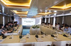 Vietnam Airlines, Korean Air, China Airlines to foster cooperation
