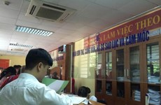 Da Nang rolls out measures to develop e-government