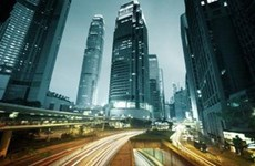 Malaysia focuses on building smart cities
