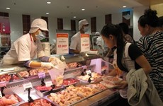 Inflation around 3.3 – 3.5 percent this year: Deputy PM