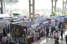 Conference promotes Vietnam-Thailand trade