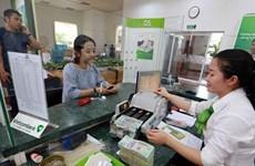 Vietcombank receives three awards by Asiamoney