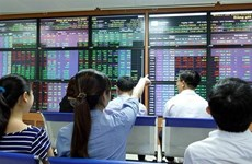 Vietnam remains frontier market: FTSE Russell