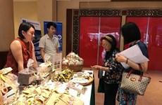Vietnamese firms to explore Bulgarian, Romanian markets