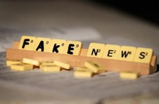 Singapore's anti-fake news law takes effect
